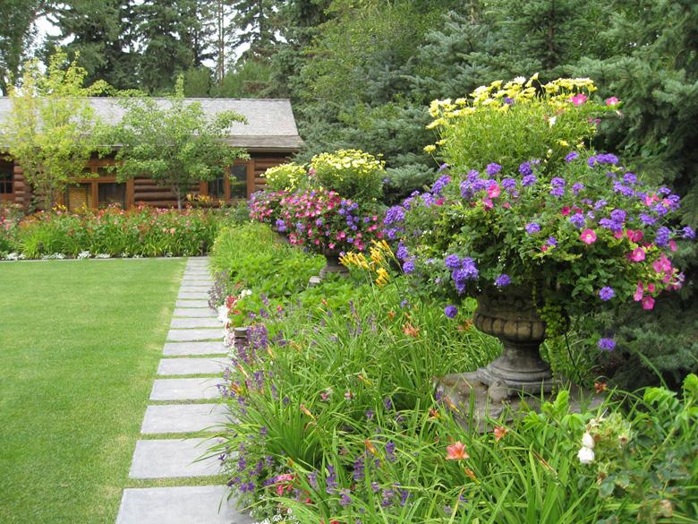 Garden Gallery Vintage Garden Design Delectable Design Of Garden Gallery